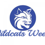 Wildcats Weekly For September 15, 2019