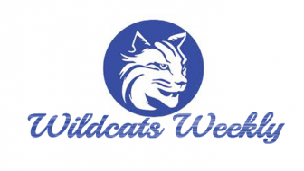 Wildcats Weekly #32