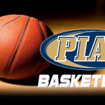 PIAA Basketball Playoffs Results Featuring District IV