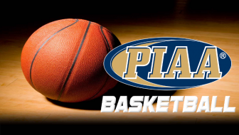 PIAA District IV State Basketball Tournament Scoreboard – 03/18/2019