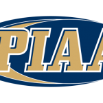 PA House Bill 1600 looks to level PIAA playing field