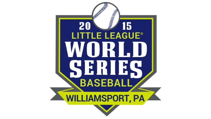 LLWS Web Logo