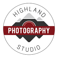 Highland Photography