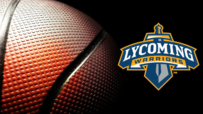 Lycoming Opens Conference Play At Alvernia