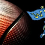 WBB: Wilkes University vs Marywood University