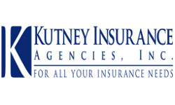 Kutney Insurance Right Side