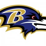 Baltimore Ravens 2019 Schedule; Ravens To Play Three Primetime Games