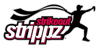 Strikeout-Strippz