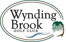 Wynding-Brook-Golf-Club.jpg