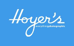hoyers-250