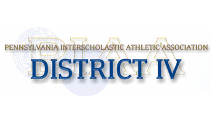 PIAA District IV Basketball Playoff Brackets Released