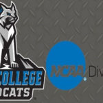 Penn College Becomes Full Member of NCAA Division III