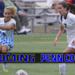 Lycoming at Penn College