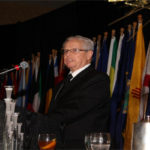 Little League® International Mourns the Passing of Dr. Creighton J. Hale, Former Little League President and CEO