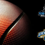 WBB: Penn College at Lycoming College