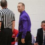Geoff Hensley Named Penn College Head Men's Basketball Coach
