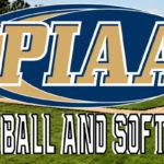 PIAA District IV Baseball & Softball Scoreboard – 5/22/18