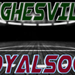 Hughesville at Loyalsock Start Time Adjusted Due To Winter Storm