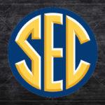 SEC Championship: #3 Tennessee vs #5 Auburn (M)
