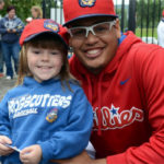 Crosscutters Seek Host Families