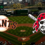 Pirates Battle Giants On The North Shore