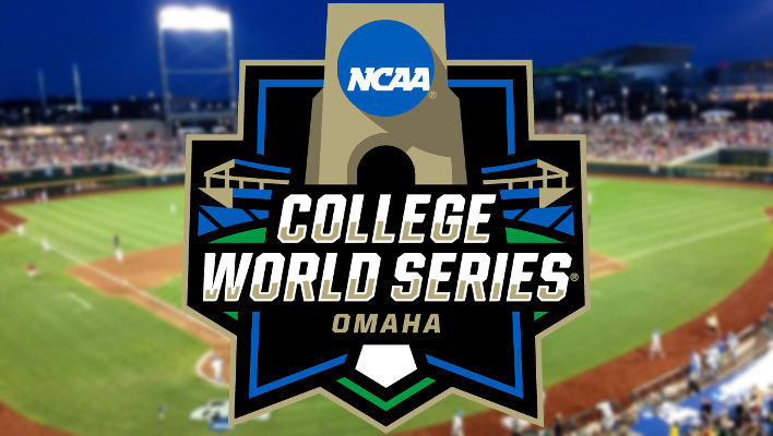 College World Series Continues